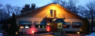 Fritzl's Restaurant and Pub